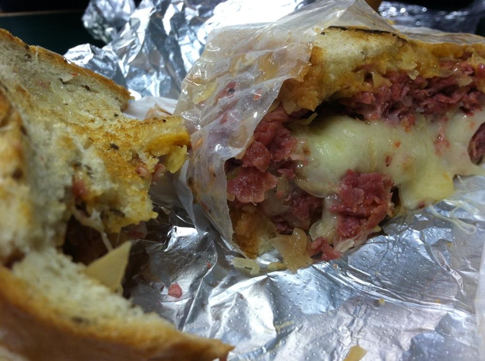 pork ragu fajita burgers 022