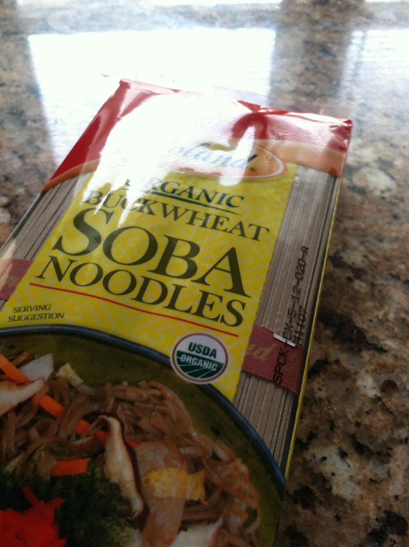 soba noodles 009
