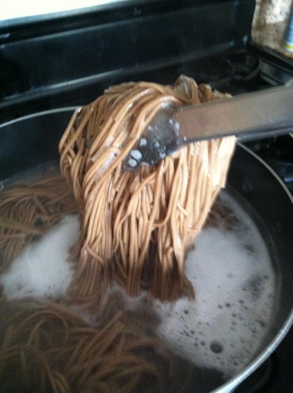 soba noodles 011