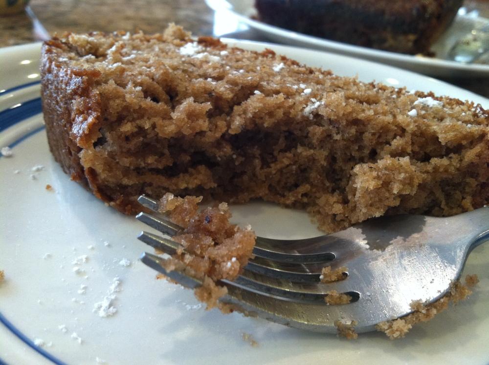 spice cake 013