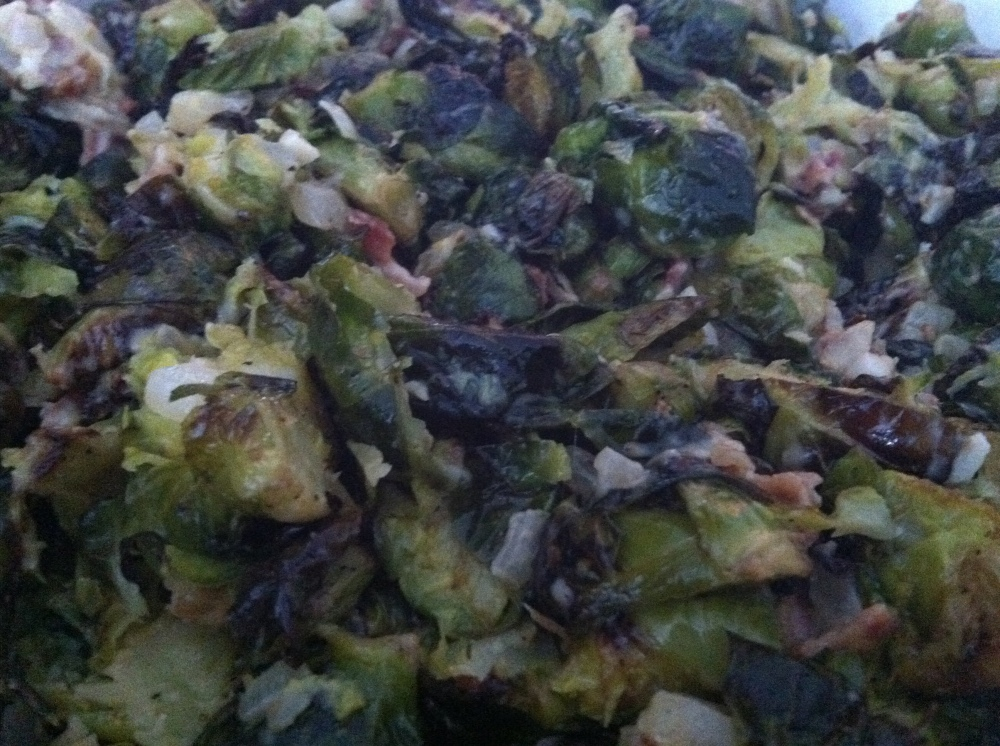 brussels sprouts 029