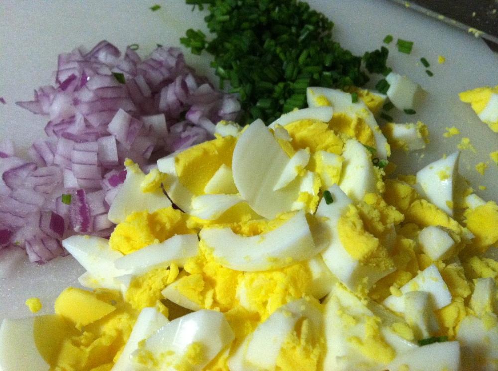 egg salad 003