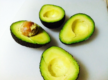 avocadochickpea1