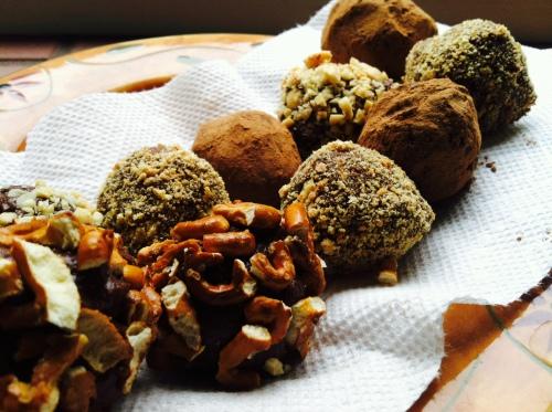 truffle2