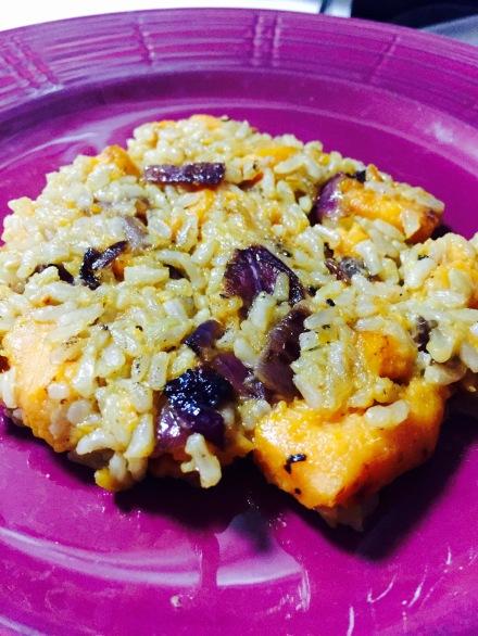 sp brown rice 2