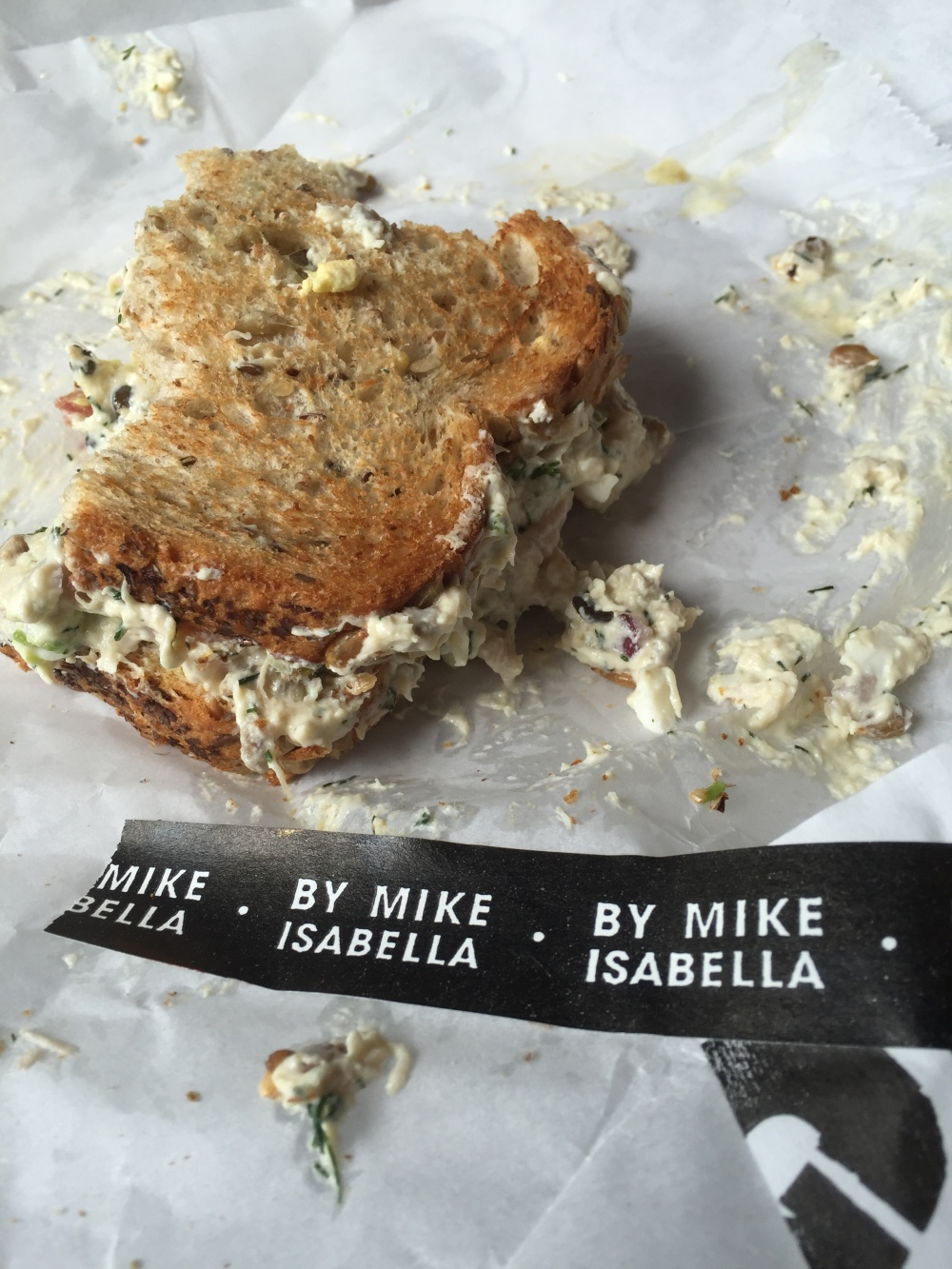 sandwich (2)